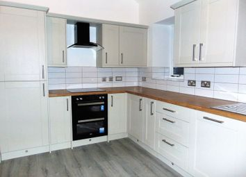 Thumbnail 1 bed barn conversion for sale in 6 Billing Arbours Court, Heather Lane, Northampton