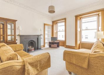 Thumbnail 3 bed flat to rent in Cornwall Street, Edinburgh