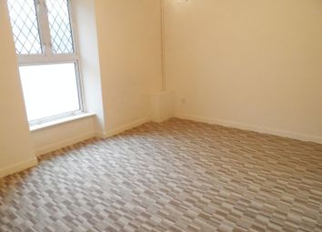 Thumbnail 1 bed flat to rent in Llys Ffynnon, Fountain Hall Terrace, Carmarthen