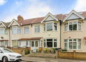 Thumbnail 4 bed property for sale in Peterborough Road, Leyton