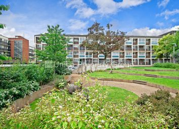 Thumbnail 2 bed maisonette for sale in Mckenna House, Wrights Road, Bow