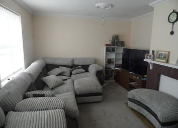 Thumbnail 4 bed detached house to rent in Tufnail Road, Dartford
