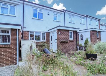 Thumbnail Property for sale in Sycamore Field, Harlow
