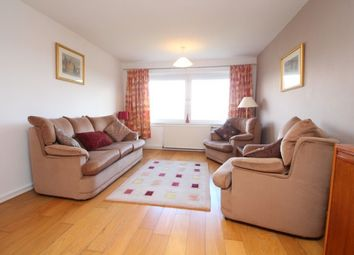Thumbnail 1 bed flat to rent in Ballochmyle, Calderwood