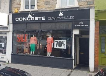 Thumbnail Retail premises to let in 72, Broadway, Leigh-On-Sea