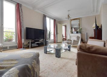 Thumbnail 4 bed apartment for sale in Paris, Paris, France