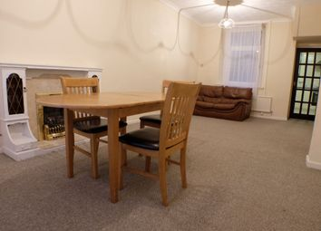 Thumbnail 2 bed flat to rent in Symmons Street, Swansea