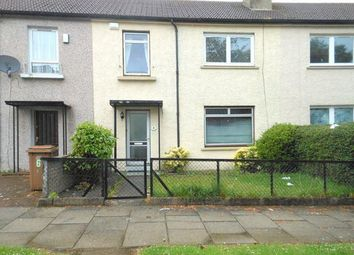 Thumbnail 3 bedroom terraced house to rent in Ramsay Place Garthdee Aberdeen, Aberdeen