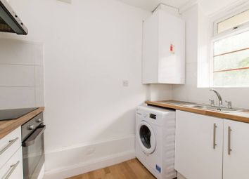 Thumbnail 2 bed flat to rent in Poynders Gardens, Clapham