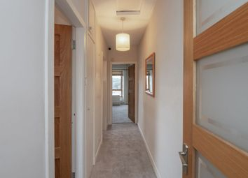 Thumbnail 1 bed flat for sale in 2A, Ochil Street, Tillcoultry