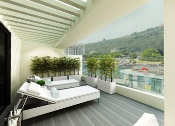Thumbnail 2 bed apartment for sale in Bplps2001, Lisboa, Portugal
