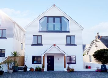 Thumbnail 4 bed property for sale in Liskey Hill Crescent, Perranporth