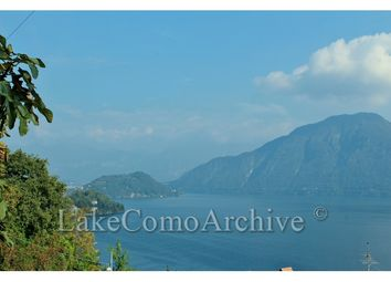 Thumbnail Land for sale in Sala Comacina, Lake Como, Italy