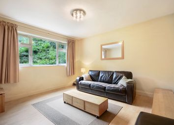 Thumbnail 1 bed flat for sale in Wells Park Road, Sydenham, London