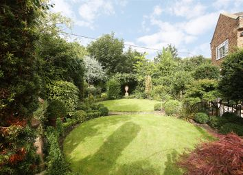 4 bed detached house for sale in Seaton Delaval, Whitley Bay NE25