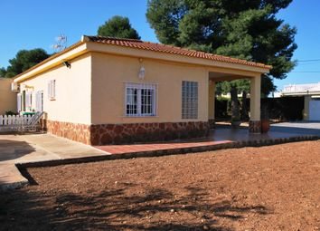 Thumbnail 3 bed villa for sale in Moncati, Llíria, Valencia (Province), Valencia, Spain