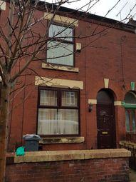 Thumbnail 2 bed terraced house for sale in Hethorn Street, Newton Heath