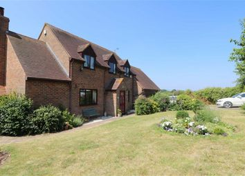 Thumbnail 5 bed detached house for sale in Ripple, Tewkesbury, Tewkesbury
