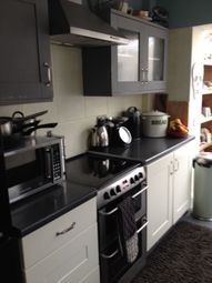 Thumbnail 2 bed terraced house for sale in Fair View, Barnstaple