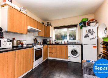 Thumbnail 5 bed property to rent in Nyetimber Hill, Brighton, East Sussex