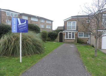 Thumbnail 3 bed property for sale in Sandcroft Close, Gosport
