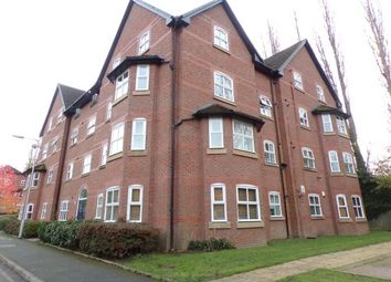 Thumbnail 2 bed flat to rent in Olive Shapley Avenue, Didsbury
