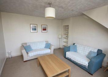Thumbnail 2 bedroom flat to rent in Mount Street, Aberdeen