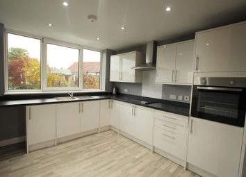 Thumbnail 3 bed bungalow to rent in Tune Street, Osgodby, Selby