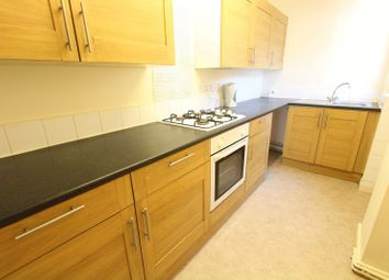 Thumbnail 2 bed terraced house to rent in Ismay Street, Walton, Liverpool