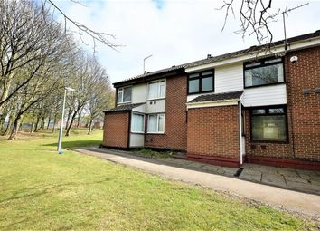 Thumbnail 3 bed terraced house for sale in Stafford Place, Peterlee, County Durham