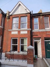 Thumbnail 3 bed property to rent in Dyke Road Drive, Brighton, Sussex