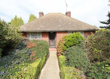 Thumbnail 2 bed property for sale in Creeksea Ferry Road, Canewdon, Essex