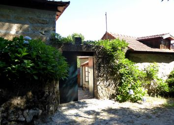 Thumbnail Farm for sale in P678, Small Farm Of 1Ha And 2 Rustic Houses, Portugal