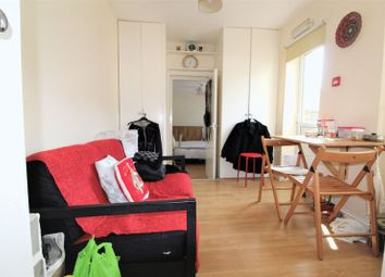 Thumbnail 1 bed flat to rent in Gathorne Road, Wood Green