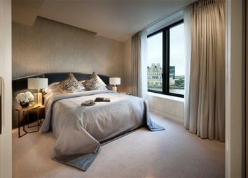 Thumbnail 2 bed flat for sale in Millbank, London