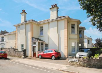 3 bed semi-detached house for sale in Priory Road, Torquay TQ1