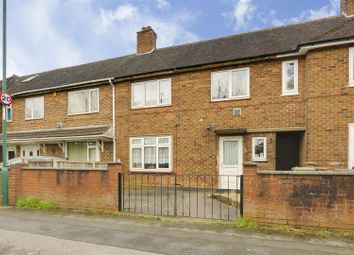 3 bed link-detached house for sale in Bilborough Road, Wollaton, Nottingham NG8