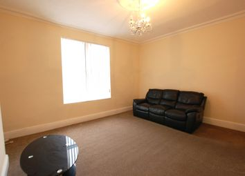 Thumbnail 3 bedroom flat to rent in Abbeydale Road, Sheffield, South Yorkshire