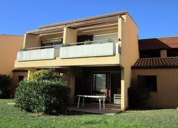 Thumbnail 2 bed apartment for sale in St-Cyprien-Plage, Pyrénées-Orientales, France