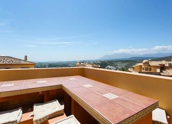 Thumbnail 3 bed penthouse for sale in Málaga, Málaga, Spain