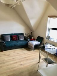 Thumbnail 2 bed flat to rent in High St, Birmingham