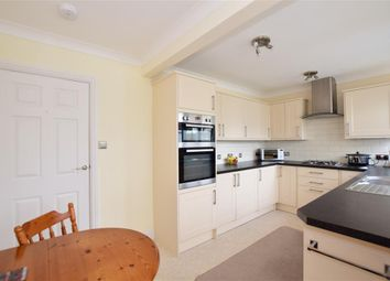 Thumbnail 3 bed detached bungalow for sale in Maydowns Road, Chestfield, Whitstable, Kent