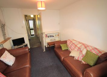 Thumbnail 4 bed terraced house to rent in Faulkner Street, Oxford, Oxford, Oxfordshire