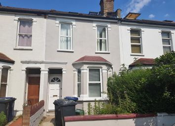 Thumbnail 4 bed terraced house to rent in Westfield Road, London