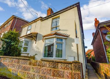 2 bed flat to rent in Southcliff Road, Southampton SO14