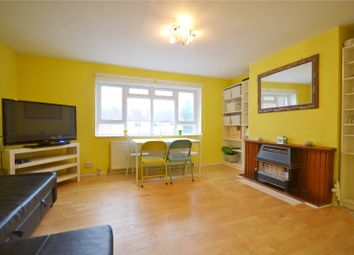 Thumbnail 2 bed flat for sale in Boyton Close, Hornsey, London