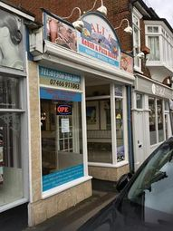 Thumbnail Restaurant/cafe to let in 37 High Street, Woburn Sands, Milton Keynes, Buckinghamshire