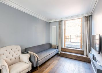 Thumbnail 3 bed terraced house to rent in Longmoore Street, Pimlico