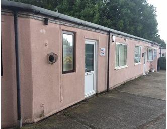 Thumbnail Office to let in Palmer Street, Chippenham