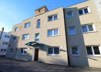 Thumbnail 3 bed flat for sale in Victoria Way, London